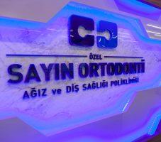sayin_ortodonti_logo