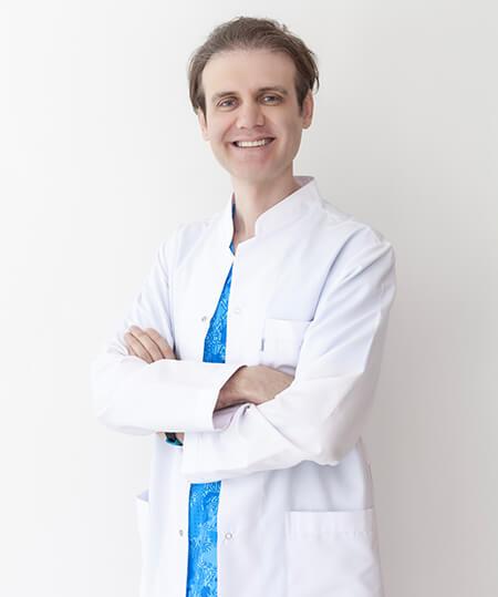 doc_dr_m_ozgur_sayin