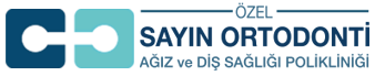 Sayinortodonti.com