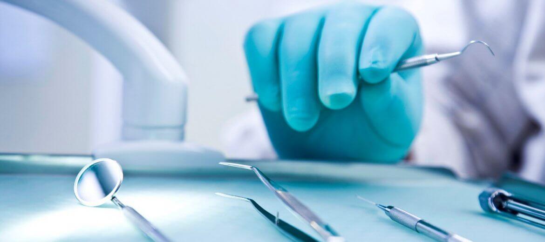 Antalya en iyi ortodontist