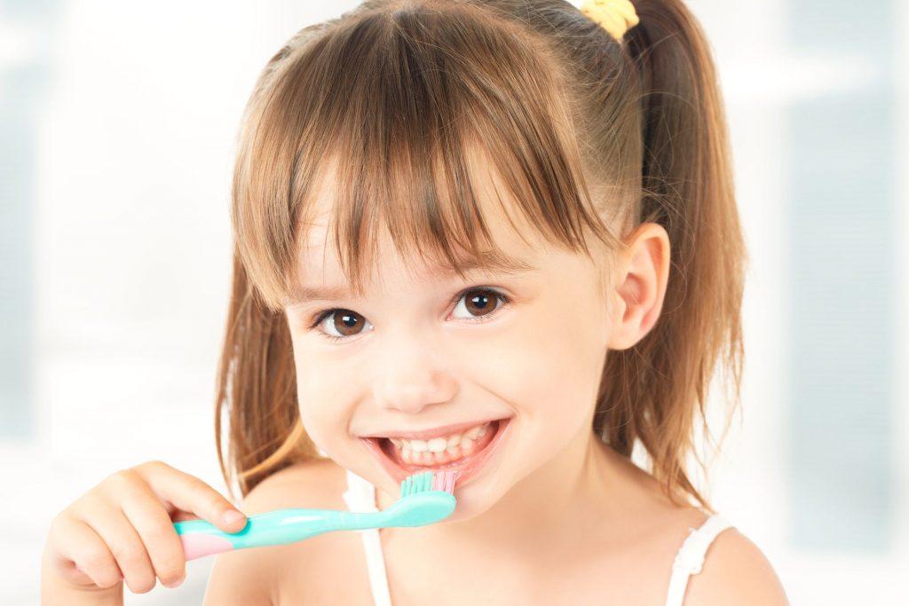çocuk antalya diş hekimi