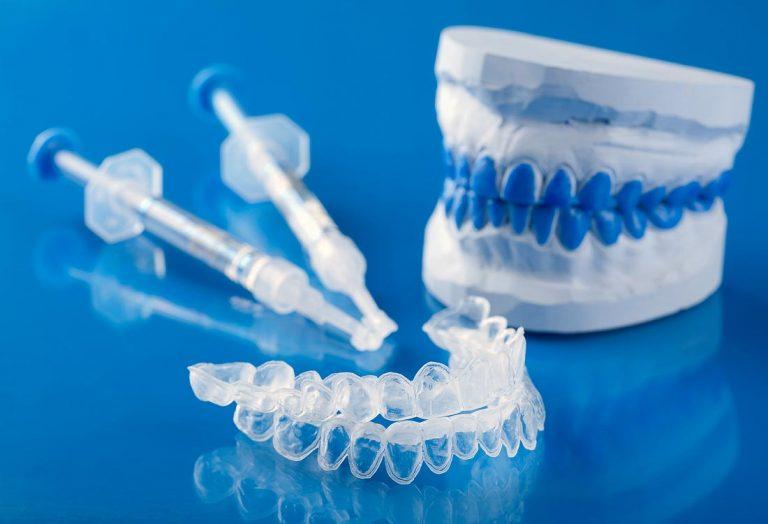 diş beyazlatma nasıl yapılmalıdır