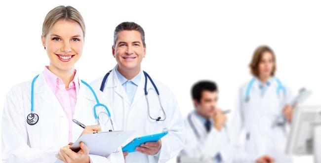 antalya ortodontist doktorları