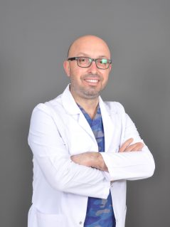 Mehmet Kaçıcı
