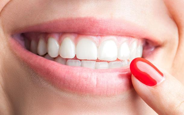 diş eti tedavisi nasıl yapılır
