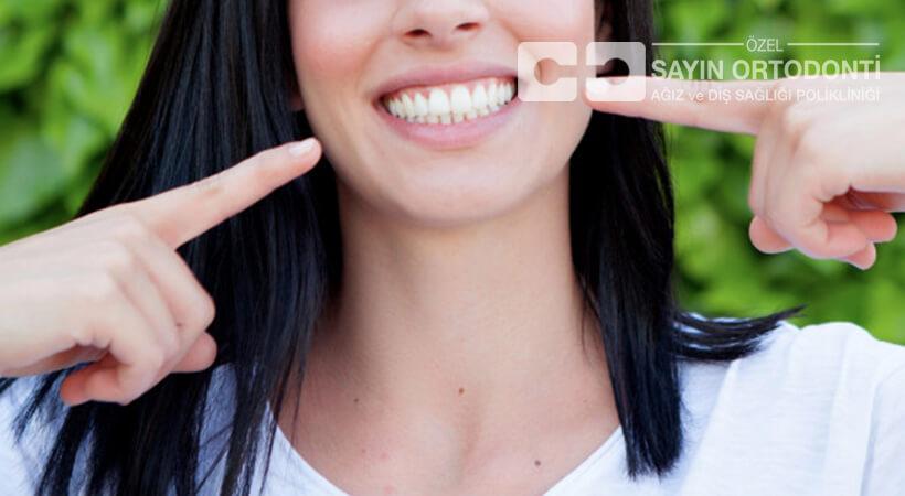 zirkon diş fiyatları guncel