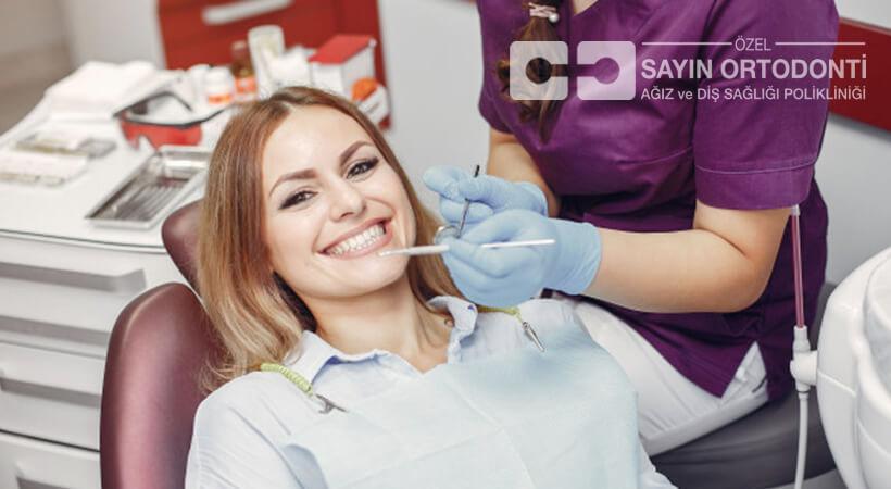 antalya zirkon diş fiyat 2019