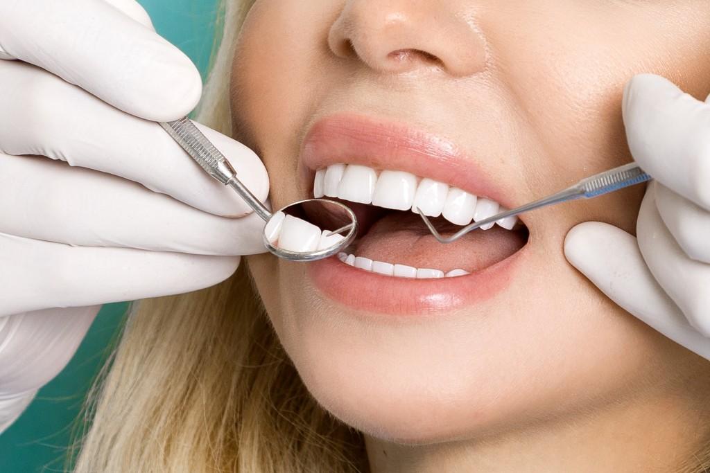 zirkon diş tedavisi